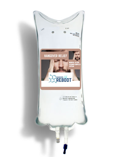 The Hydrate Bar IV Infusion Therapy Near Me Eugene Oregon - Hangover IV Drip Therapy Near Me Eugene Oregon